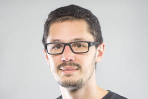 """""""Le Forum PHP 2017fera la part belle aux retours d'expérience"""""""