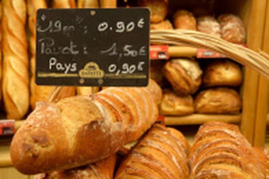 Comment les boulangeries se modernisent