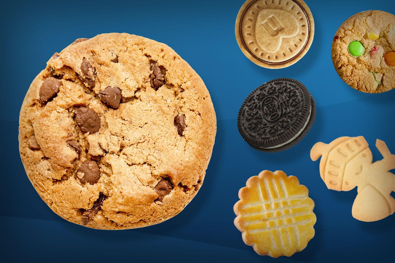 5alternatives au cookie tiers: leurs forces et faiblesses
