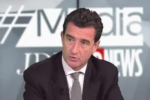 """Pierre Conte (Udecam):""""Les prochaines Rencontres de l'Udecam seront dédiées aux femmes"""""""