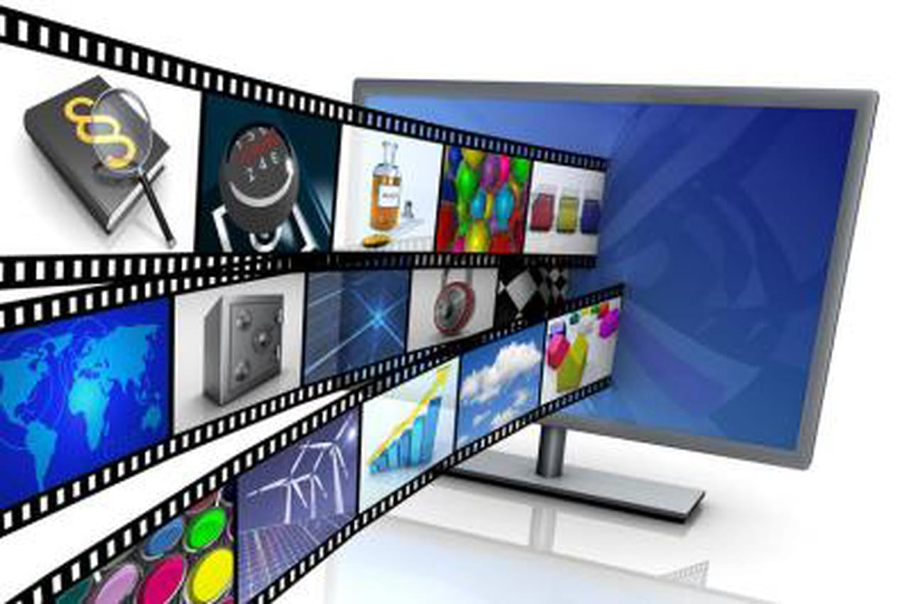 la tv connect e est une r alit aux etats unis. Black Bedroom Furniture Sets. Home Design Ideas