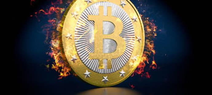 Avez-vous intérêt à posséder des bitcoins ?