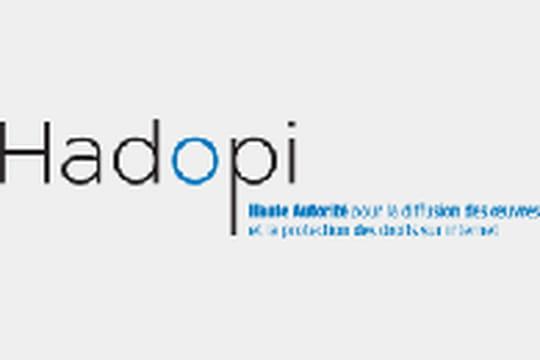 Un député UMP voudrait que Hadopi surveille les réseaux sociaux