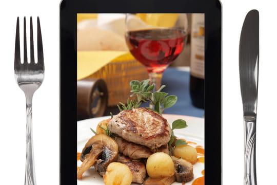 Food & Digital : la conférence CCM Benchmark aura lieu le 14 octobre