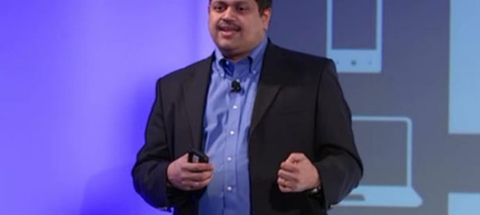 Visual Studio Online : Microsoft bascule son IDE dans le cloud