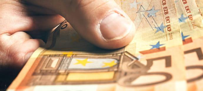 Métiers bien payés: 40professions rémunératrices