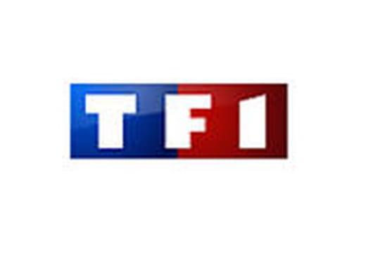 TF1 se lance dans la VoD sur Facebook