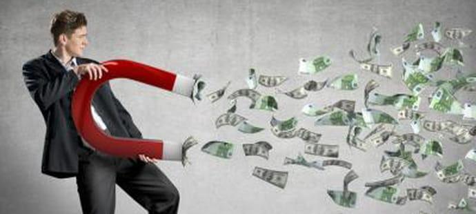 Cloud : DigitalOcean lève 50 millions de dollars