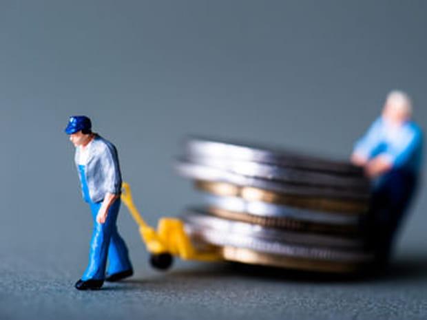 Ces petits riens qui vous permettront de gagner plus avec votre épargne