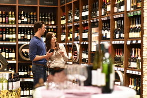 Foire aux vins 2015 : les dates par enseigne