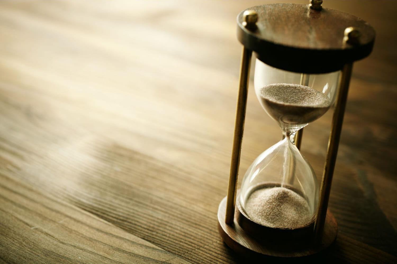 Demande de délai de paiement d'impôt
