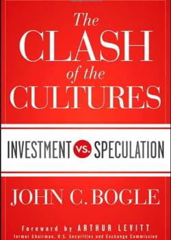 un livre précieux pour les investisseurs.