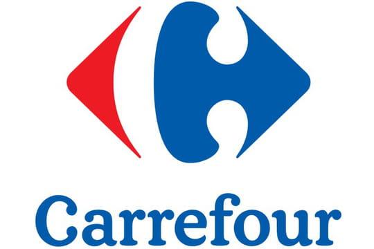 Carrefour rebat les cartes à la tête de sadivision e-commerce
