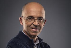 """Pierre Chappaz (Teads):""""Nous espérons introduire Teads en bourse aux Etats-Unis en 2017"""""""