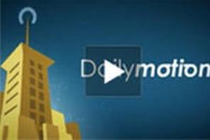Dailymotion: Vivendi entre en négociations exclusives avec Orange