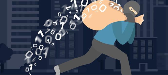 Les entreprises de mobilités bientôt dépossédées de leurs données?