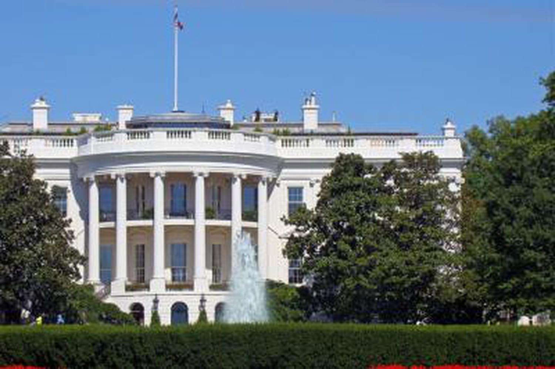 Le sénat américain adopte une taxe fédérale sur l'e-commerce