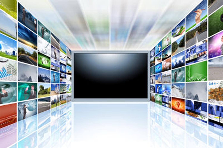 Les chaînes de télévision ne veulent pas zapper la TV 2.0