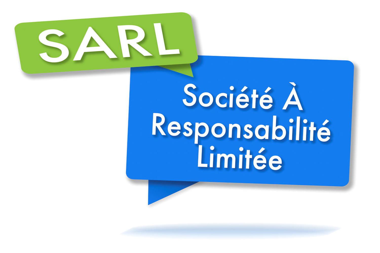 SARL unipersonnelle: définition et fonctionnement