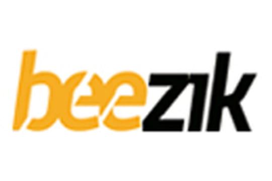 Sony Music met l'intégralité de son catalogue en accès gratuit sur Beezik
