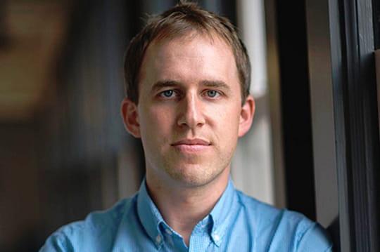 Bret Taylor, ex-CTO de Facebook, veut bousculer les Google Docs