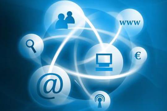 Rapport Lemoine : 180 propositions pour la transformation numérique
