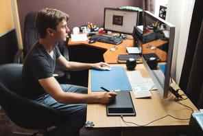 Des start-up pour faciliter la vie des freelances