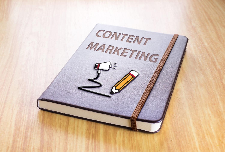 Formation content marketing: de la rédaction web à la vidéo sur smartphone