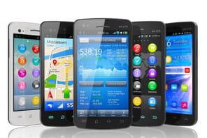 La MMA met à jour les formats publicitaires standards sur mobile