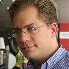 alex von schirmeister, dg de 2007 à 2009
