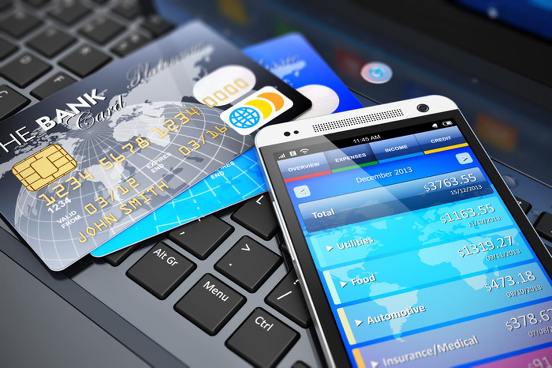 Il sera bientôt possible d'acheter en magasin avec Facebook Messenger