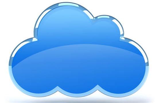 Cloud : près de la moitié des entreprises encore méfiantes