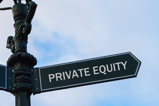 Private equity : la France, royaume des deals au premier semestre