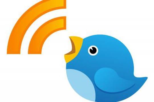 Les marques mondiales sont peu actives sur Twitter en France
