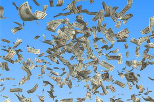 NoSQL : MarkLogic lève 102millions de dollars