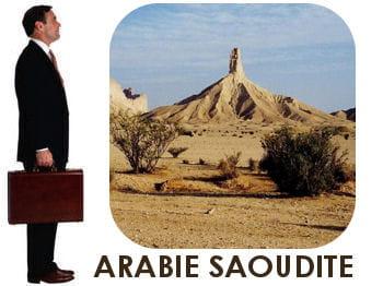 l'arabie saoudite n'est pas seulement une puissance financière