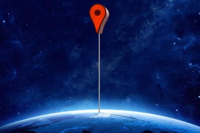 7conseils SEO pour optimiser ses pages Store Locator