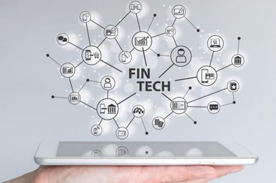 Les 7 entreprises Fintech les plus prometteuses de la Silicon Valley