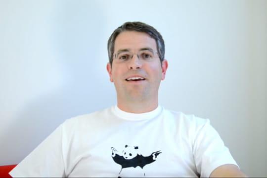 Google Webmaster Tools : 9 messages sur 10 liés au Black Hat SEO