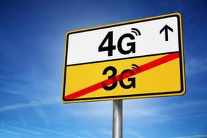 L'UFC-Que Choisir accuse les opérateurs de dégrader la 3G