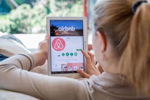 Location: les baux autorisant la sous-location Airbnb commencent à séduire