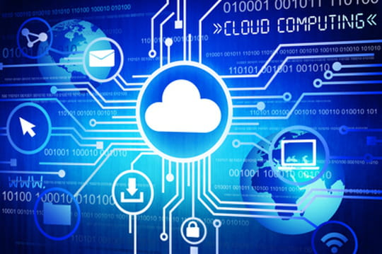 Un système d'information 100% cloud, est-ce réaliste aujourd'hui?
