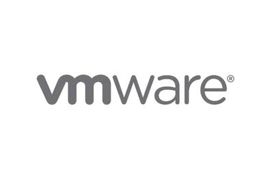 Cloud Computing : le IaaS de VMware dans les starting-blocks