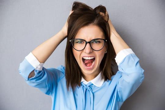 Entretiens d'embauche: le pire du pire