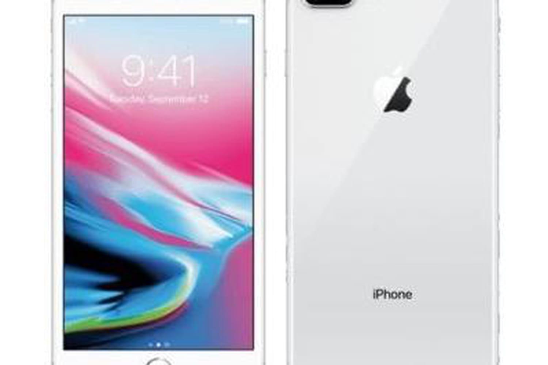 iPhone 8: modèles, prix, accessoires, reconditionné...