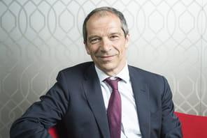 """""""Notre plateforme d'instant payment sera prête en novembre 2018"""""""