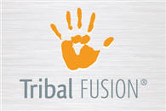 Tribal Fusion arrive en France et commercialise Firefly Video
