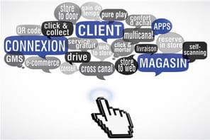 E-commerce omnicanal : pourquoi Intuiko a choisi l'open source