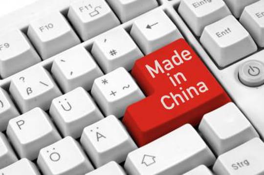 Ces acteurs du Web chinois qui veulent s'introduire en bourse à New York