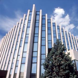 le conseil régional de bourgogne.